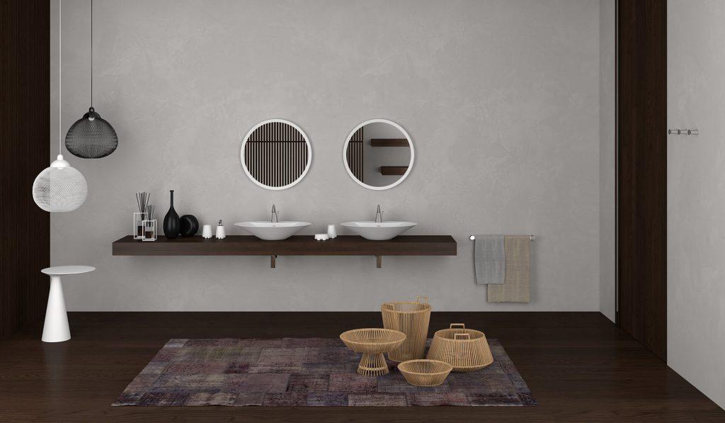 accessori » accessori bagno 3d dwg - galleria foto delle ultime ... - Arredo Bagno 3d
