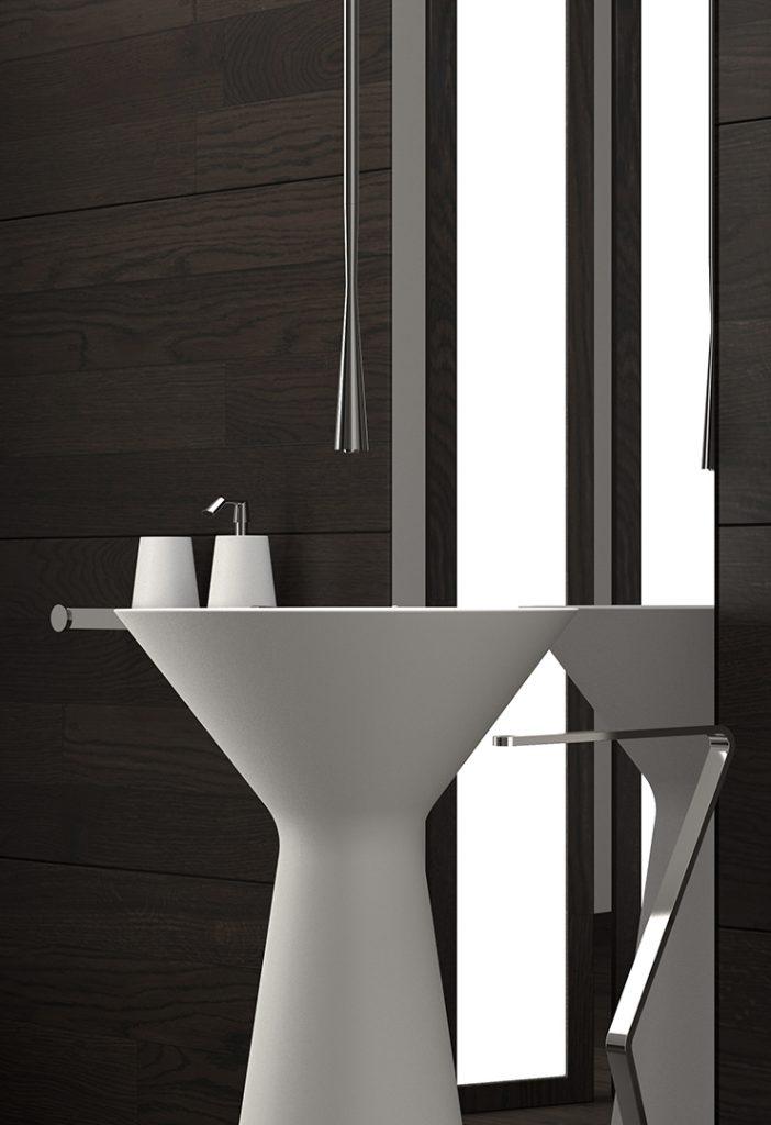 sanitari bagno » sanitari bagno 3d dwg - galleria foto delle ... - Arredo Bagno 3d