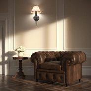 Rendering 3D Fotorealistico Interno - Rendering Evolution - Umberto Oldani
