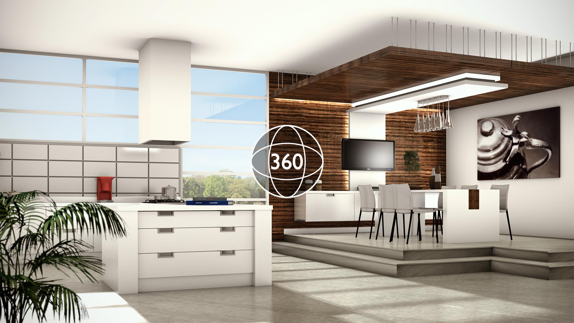 3D-Rendering-Virtual-Tour-360-Rendering-Evolution