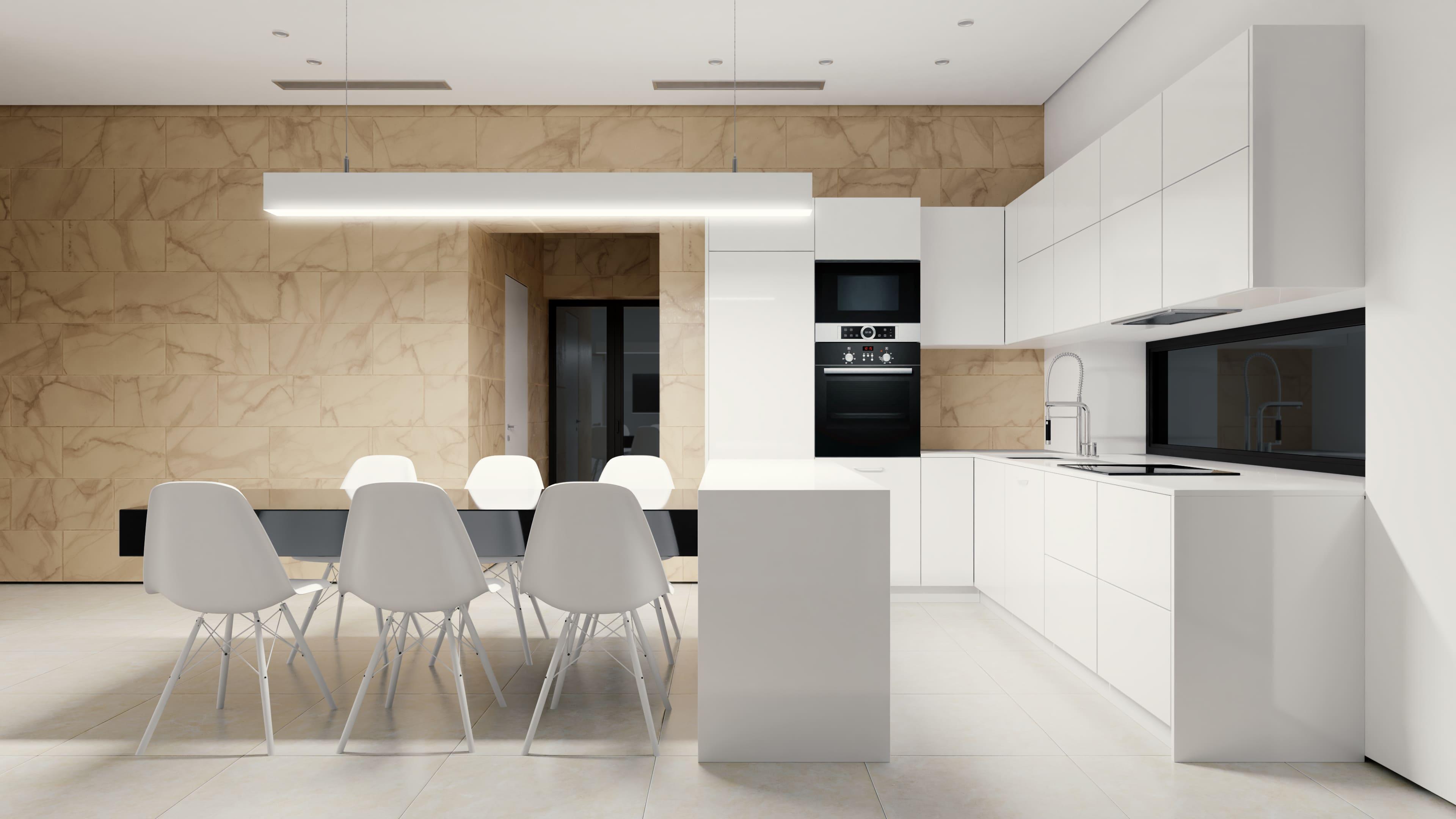 Rendering-3D-Fotorealistico-Interno-24-Rendering-Evolution-Umberto-Oldani
